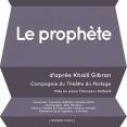 01_LeProphete