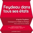 03_Feydeau_Francescu